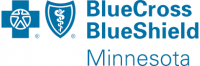 Blue Shield of Minnesota