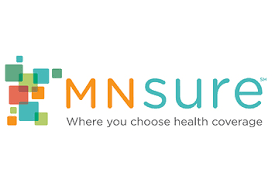 Duluth, MN.  Health Insurance